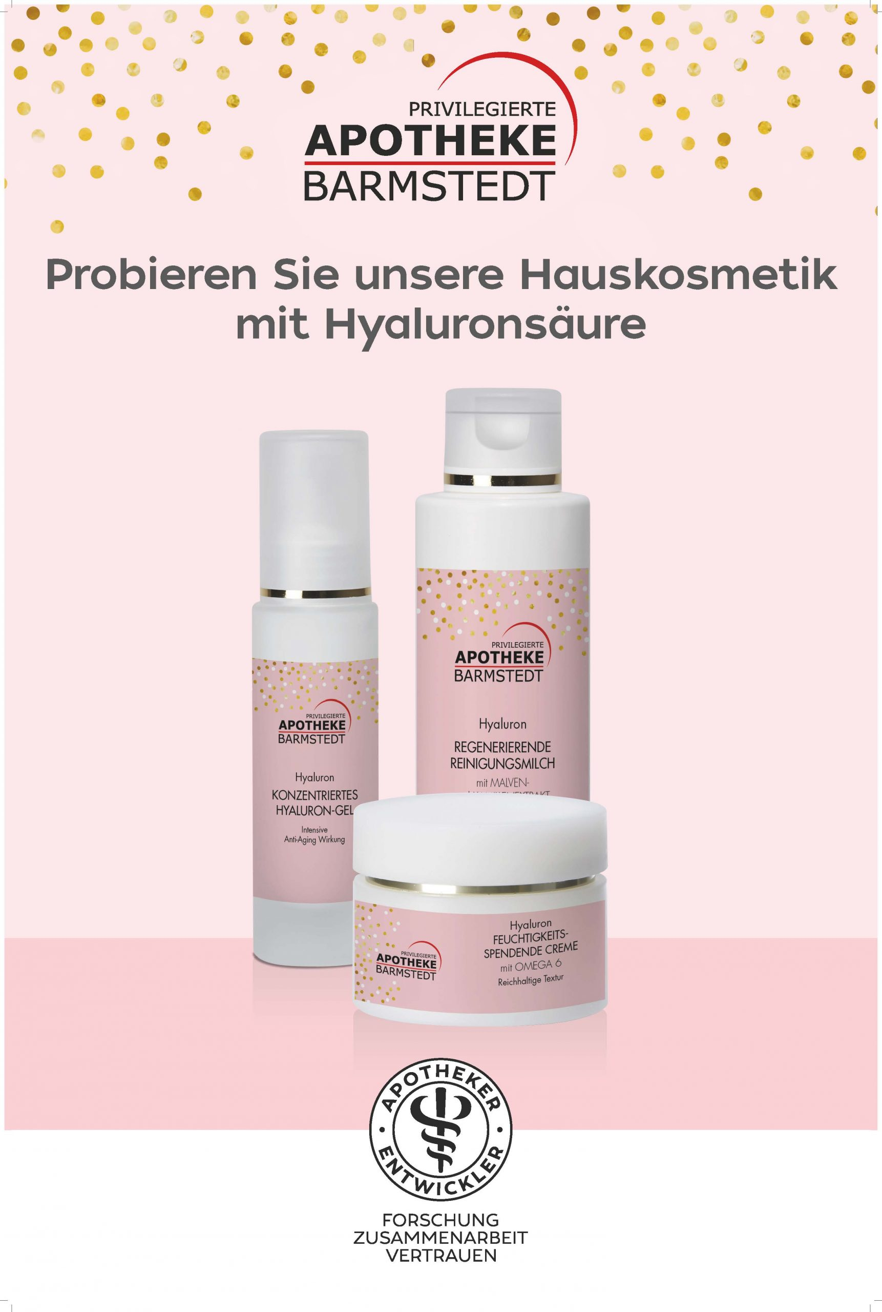 Privilegierte_apotheke_barmstedt_beauty_kosmetik_header